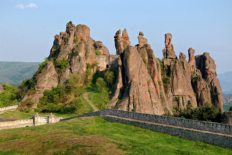 belogradchik-rocks-and-fortress